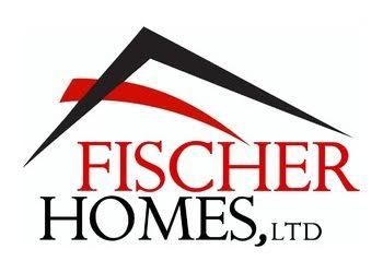 Naperville home builder FISCHER HOMES, LTD.