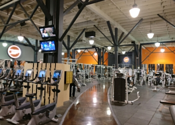 3 Best Gyms In San Francisco Ca Expert Recommendations