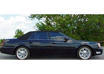 Tallahassee limo service FIVE STAR LIMOUSINE