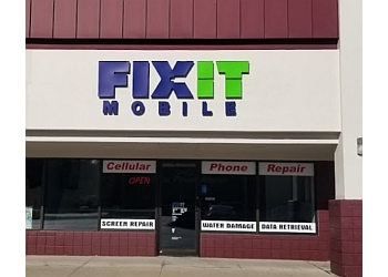 Toledo cell phone repair FIXIT MOBILE