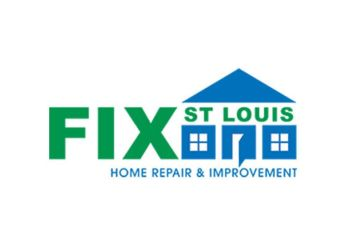 St Louis handyman FIX St Louis