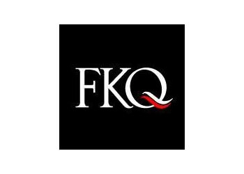 Clearwater advertising agency FKQ Advertising + Marketing