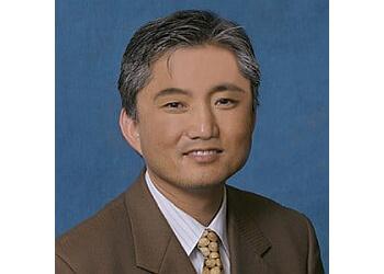 Chula Vista neurosurgeon F. Kevin Yoo, MD