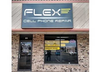 Lubbock cell phone repair Flex Cell Phone Repair