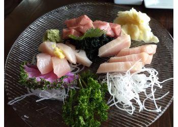 Bellevue japanese restaurant FLO Japanese Restaurant & Sake Bar