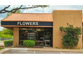 Carrollton florist FLORAL CONCEPTS