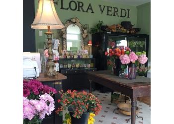 Wilmington florist FLORA VERDI