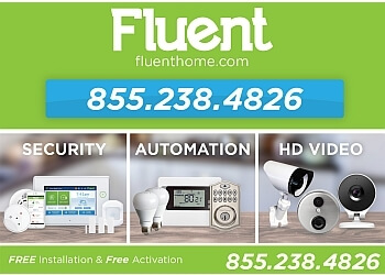 3 Best Security Systems In Vancouver Wa Threebestrated