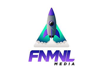 Chula Vista web designer FNMNL Media