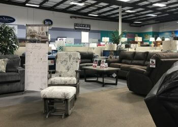 3 Best Furniture Stores In Cape Coral Fl Expert