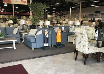 3 Best Furniture Stores In Cape Coral Fl Expert