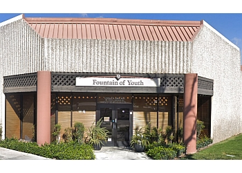 Riverside med spa FOUNTAIN OF YOUTH