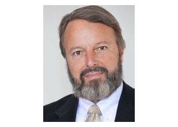 Fullerton real estate lawyer F. Prescott Hayes