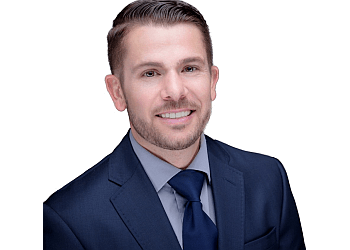 Garden Grove real estate agent FRANK ABBADESSA