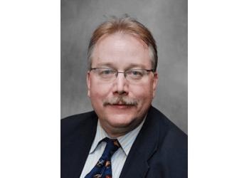 Minneapolis ent doctor FRANK G. ONDREY, MD, PH.D, FACS
