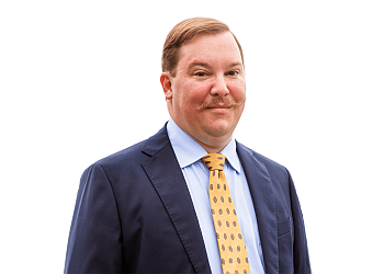 North Charleston personal injury lawyer FRANK HARTMAN