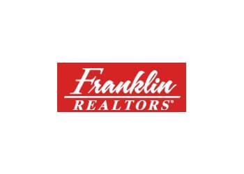 Springfield real estate agent FRANKLIN REALTORS