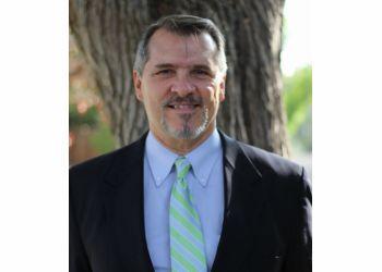 Santa Clarita immigration lawyer FRANK VALLADARES