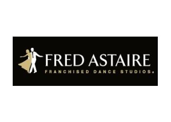 Birmingham dance school FRED ASTAIRE DANCE STUDIO