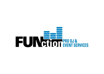 Colorado Springs dj FUNction Pro DJ & Event Services