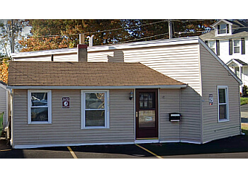 Worcester pet grooming FURRY ESSENTIALS GROOMING SALON