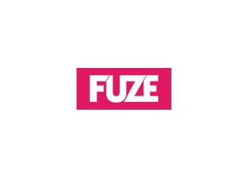 Miami web designer FUZE INC