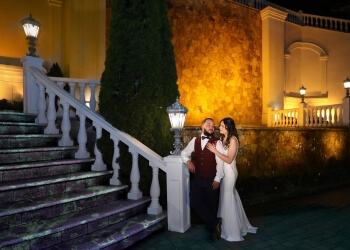 Yonkers videographer FX Photography & Video