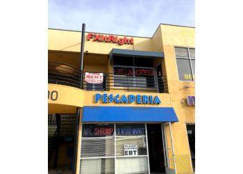 Oxnard cell phone repair FXitRight