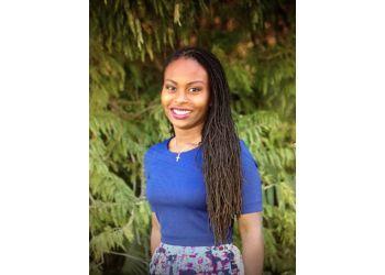 Pembroke Pines gynecologist Fabienne Achille, MD, FACOG