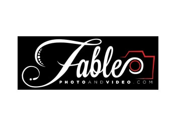 Fable Photo and Video Productions