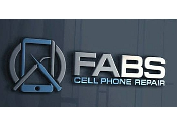 Modesto cell phone repair Fabs Cell Phone Repair