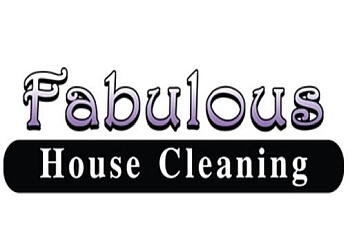 Modesto house cleaning service Fabulous House Cleaning