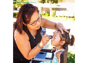 Escondido face painting Face Painting & Body Art By MC