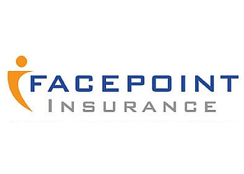 Facepoint Insurance Services