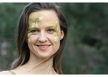 Austin face painting Faces By Juliet