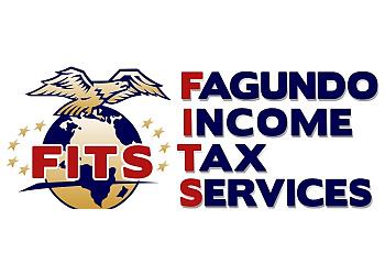 Newark tax service Fagundo Income Tax Service