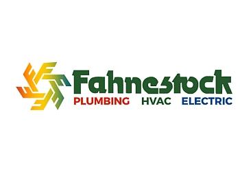 Wichita hvac service Fahnestock