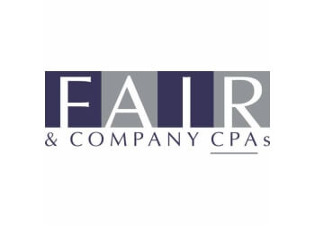Little Rock accounting firm Fair & Company CPAs