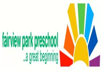 Cleveland preschool Fairview Park Preschool