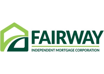 Winston Salem mortgage company Fairway Independent Mortgage