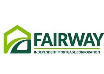 Aurora mortgage company Fairway Independent Mortgage Corporation