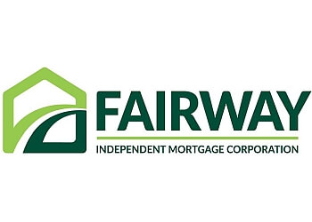 Durham mortgage company Fairway Independent Mortgage Corporation