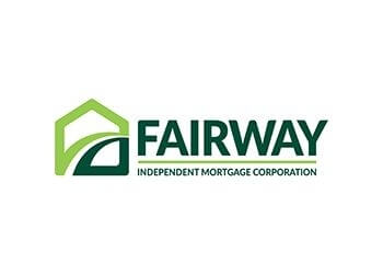Glendale mortgage company Fairway Independent Mortgage Corporation
