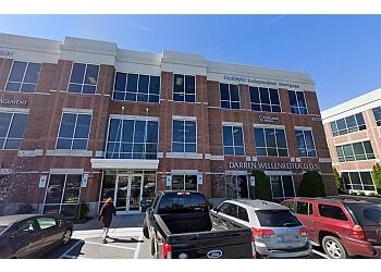 Charlotte mortgage company Fairway Mortgage Carolinas