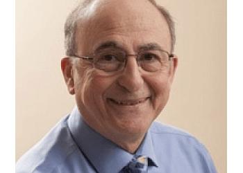 Tallahassee psychiatrist Faisal A. Munasifi, MD