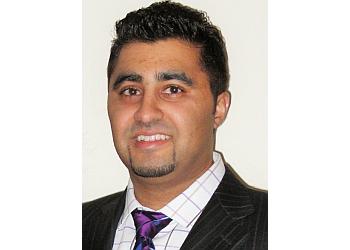 Santa Ana orthopedic Faiz Rahman, DO - RAHMAN ORTHOPEDIC AND SPORTS MEDICINE CENTER