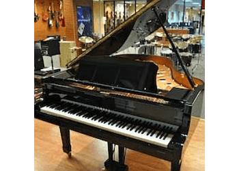 Springfield music school Falcetti Music