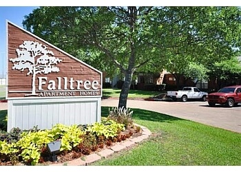 Mesquite apartments for rent Falltree Apartments