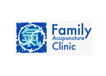 Family Acupuncture Clinic, Inc.