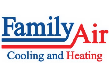 Family Air Cooling & Heating Tucson HVAC Services